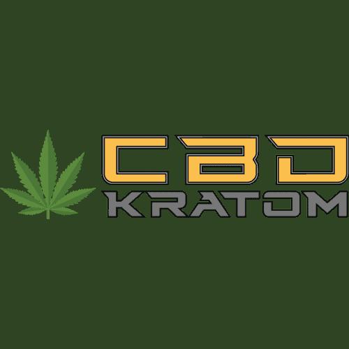 LOGO CBD KRATOM Charcoal small 1 e1617144658882