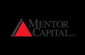 Mentor Capital Inc.