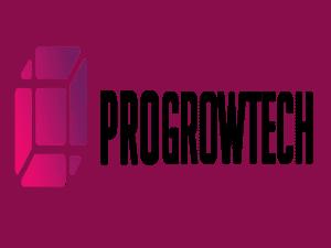 Progrowtech