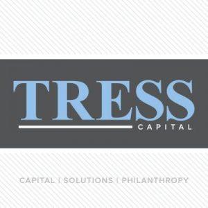 Tress Capital