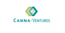 Canna Ventures