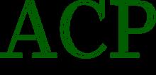 American Cannabis Partners