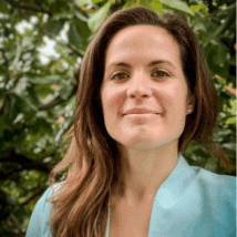 elise serbaroli speaker cannabis marketing masters