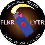 Flkr Lytr
