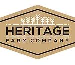 Heritage Farm Company