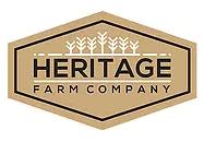 HeritageFarm