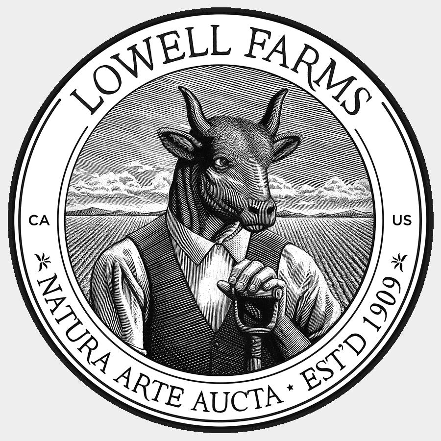 LowellFarms