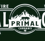 Primal Cannabis