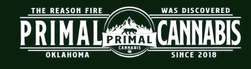 PrimalCannabis