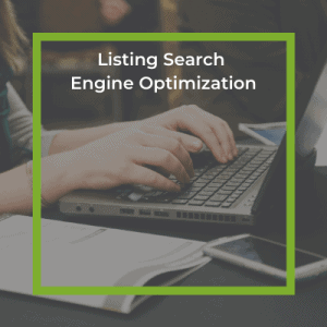 listing search engine optimization cannabis stack