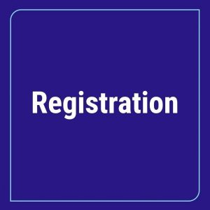 registration products