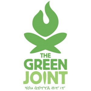 the green joint cultivation job