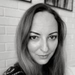 Viktoria Goshko